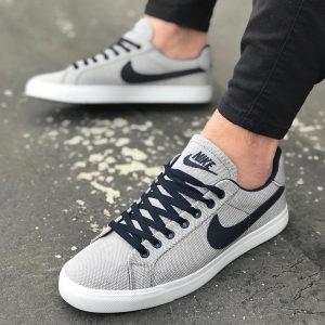 """Nike/Adidas/Fendi muske patike 40-44 """"Pogledajte obucu"""