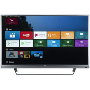 "Philips TV Led 49"" 49PUS7503/12 4K Android Ambilight"