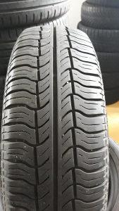 2 gume 175 70 14 Pirelli