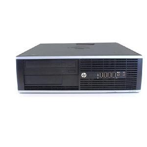 HP Pro 6305 DESKTOP A8-5500B 4GB 250GB