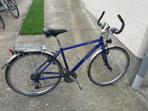 Bicikl KTM Sorento