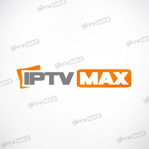 POTREBNI IPTV RESELERI ZA IPTV-MAX