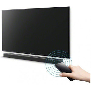 "Sony KOMPLET 65"" XF7005 4K Smart TV + SOUNDBAR"