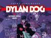 Dylan Dog Kolor 25 / LIBELLUS
