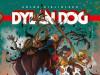 Dylan Dog Kolor 26 / LIBELLUS