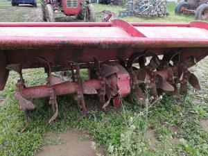 Traktorska freza 160 cm