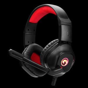 Slušalice MARVO HG8929 (9290)