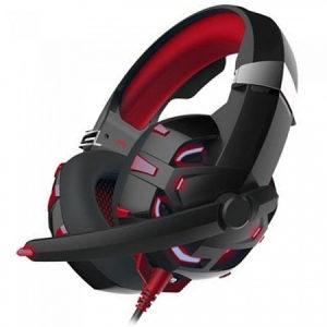 Slušalice OMEGA Varr OVH5055R Gaming (9282)
