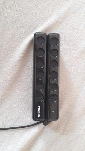 Nokia zvucnici za mobitel