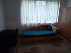 Dvosoban stan na Grbavici