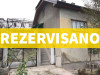 Kuća - ZENICA - Mokusnice / Strosmajerova