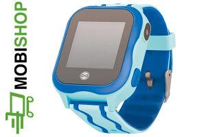 Djeciji pametni sat Forever GPS KW-300 WIFI