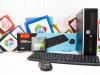 Računar HP 8300 i5-3470; SSD; LICENCA Win7PRO ili Win8