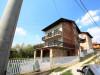 Kuća na Hamidi, Zenica
