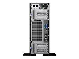 HP Enterprise HPE ProLiant ML350 Gen10 - Xeon 4110