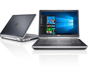 DELL Latitude E6530 FHD  i7-3720QM / 8GB/ NVIDIA GDDR5