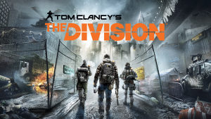 Tom Clancy's The Division: Gold, Accounts, Leveling