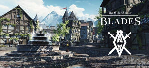 Elder Scrolls: Blades: Accounts, Power Leveling, Items