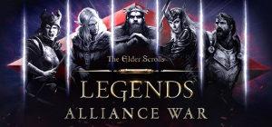 The Elder Scrolls: Legends: Accounts, Leveling, Items