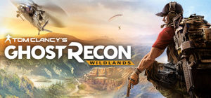 Tom Clancy's Ghost Recon Wildlands: Accounts, Leveling