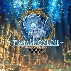 Toram Online: Spina, Accounts, Power Leveling, Items