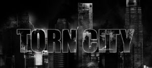 TORN CITY: Accounts, Power Leveling, Items