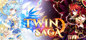 Twin Saga: Gold, Accounts, Power Leveling, Items