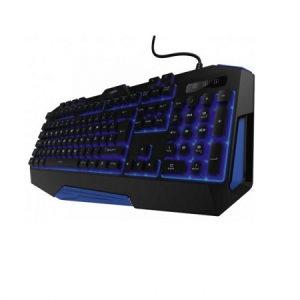 Tastatura HAMA uRage Exodus Macro 2 Gaming (9166)