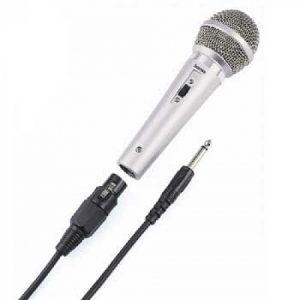 Mikrofon HAMA Dinamicki DM 40 (9165)