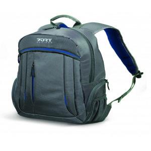 Ruksak za Laptop PORT Megeve 15,6 Blue (9160)