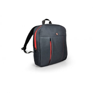 Ruksak za Laptop PORT Portland 15,6 (9159)