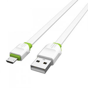 Kabal USB - Type-C LDNIO LS35 2.0m (9144)