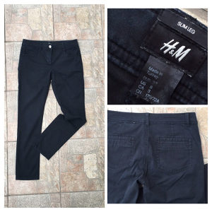 Farmerice H&M br 38/M