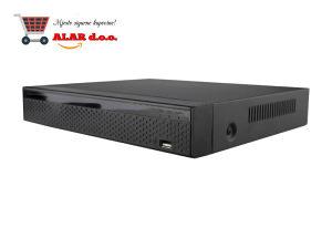 8A/32IP kanalni snimač za video nadzor