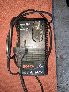 Punjač za bušilicu Bosch