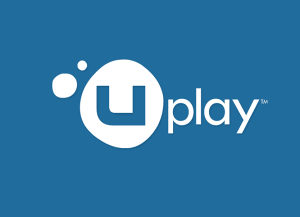 Uplay: Accounts, Items, Games, Cd-Keys...