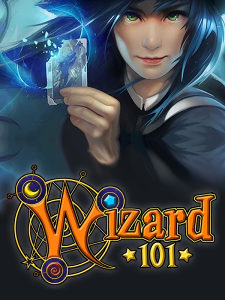 Wizard101: Gold, Accounts, Power Leveling, Items