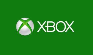 Xbox Live Accounts, Xbox 360