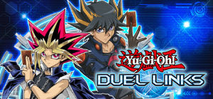 YuGiOh Duel Links: Accounts, Power Leveling, Items