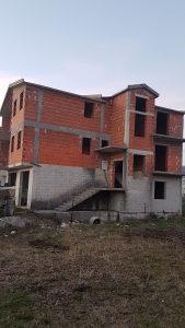 Kuća Široki Brijeg