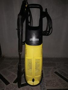 Karcher wap 3.77 masina za pranje auta