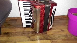 harmonika italijanska