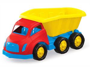 Dječiji kamion