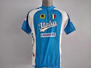 Biciklistički dres Sportful