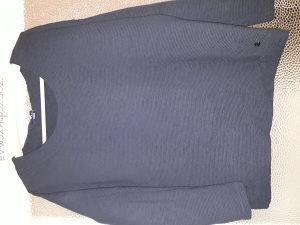 Tom Tailor ženska majica