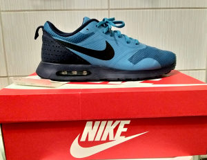 Nike Air Max Tavas stratus blue br 44