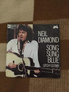 Gramofonska ploča NEIL DIAMOND