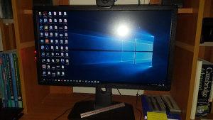 "Dell UltraSharp U2312HM 23"" Monitor with LED"