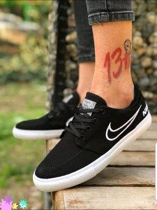 Patike Nike Stefan Janoski edition muske 2019