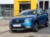 Dacia Sandero Stepway Prestige 1.5 Blue dCi 95